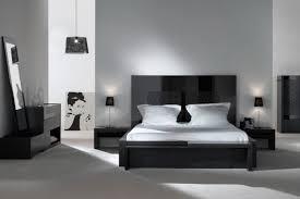 minimalist dark brown color matched plain white bed cover black color bedding shee black flooring lamp bedding for black furniture