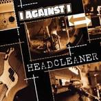 Headcleaner album by I Against I