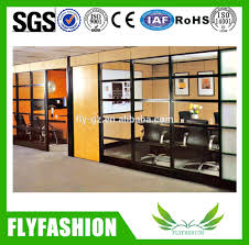 cheap used office wall partitions cheap used office wall partitions suppliers and manufacturers at alibabacom cheap office partition