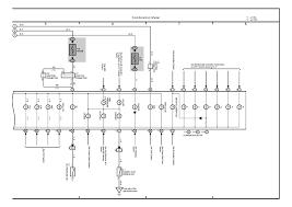 2000 vw jetta speaker wiring diagram 2000 image 2000 vw jetta speaker wiring diagram images generator interlock on 2000 vw jetta speaker wiring diagram