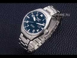 Наручные <b>часы Aviator V</b>.<b>1.22.0.149.4</b> — купить по выгодной цене ...