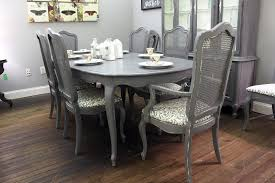dining table b middot