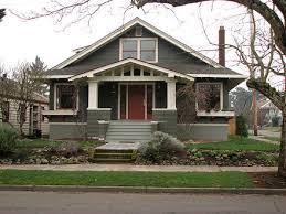 american craftsman bungalow style craftsman style homes american craftsman style