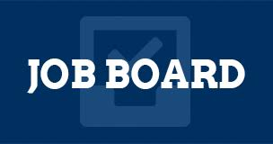 Image result for job board