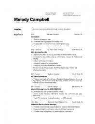 sample rn resume med surg cipanewsletter med surg rn resume med surg resumenurse resume sample nursing med