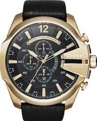 <b>Часы Diesel DZ4344</b> - купить <b>мужские</b> наручные часы в Bestwatch.ru