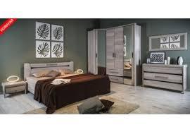 <b>Спальня</b> '<b>Мале</b>' в Ставрополе, купить в интернет-магазине ...