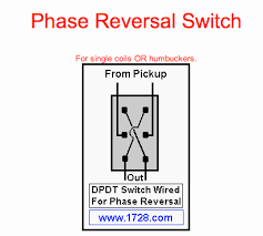 1 humbucker sh4 jb toggle 3 way push pull pot need help the from pickup half should get the white and black leads of the pickup itself then the out leads should be wired where the first image