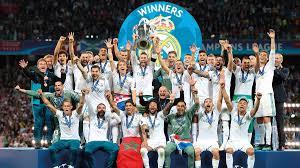 Master in <b>Sports</b> Management | <b>Real Madrid</b>
