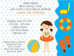 kids birthday party invitation template com kids birthday party invitations ideas winsome layout for birthday invitations for kids kids birthday party invitation silverlininginvitations