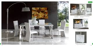 Grey Dining Room Table Sets Modern Dining Room Sets For Modern House Darling And Daisy