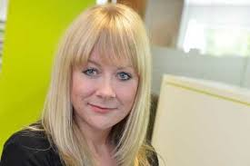 Fresh Group's Laura Taylor. Licensing business Character World has promoted Tim Kilby to brand director. He joined the Cheadle-based business seven years ... - C_71_article_1581163_image_list_image_list_item_0_image-656567
