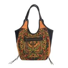 Buy <b>Leather Bags</b> Online at Overstock | Our Best Shop By Style Deals