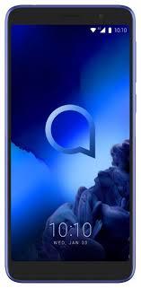 Смартфон <b>Alcatel 1X 5008Y</b> (2019) — купить по выгодной цене ...