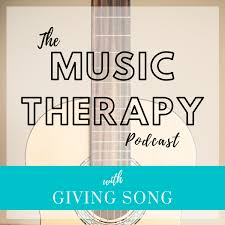 The Music Therapy Podcast