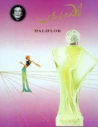 Женская парфюмерия <b>Salvador Dali Salvador Dali Daliflor</b>