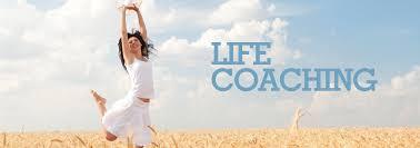 life coaching ile ilgili görsel sonucu