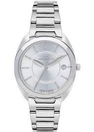 <b>Часы Philip watch 8253493505</b> - купить женские наручные <b>часы</b> в ...