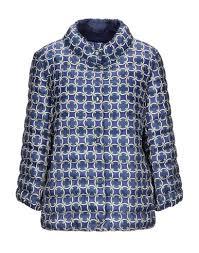 Купить женскую одежду <b>Marella Sport</b> в интернет-магазине Clouty ...