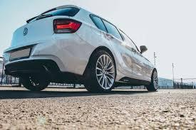 БМВ 1 серии 2012 г. в Красноярске, Продаю <b>BMW</b> 118i, б/у ...