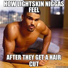 Light skinned Photo & Picture Gallery - Picturemic.com via Relatably.com