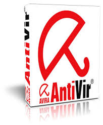 Avira Antivirus Free Download Cnet2014