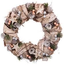 Купить посуду <b>Polite Crafts&Gifts</b> Co., Ltd в Краснодаре в ...