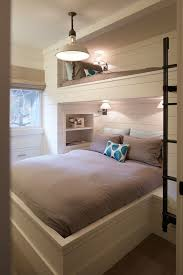 thoughts for an overhead lighting idea for reading in bed large shelf with lights on bunk bed lighting ideas