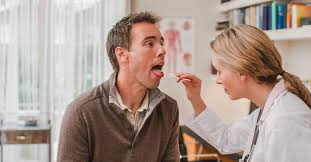 What Causes a Metallic <b>Taste</b> in My Mouth and What Can I Do About ...
