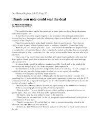 thank you card wording job templates customer service thank you card wording job interview thank you letter thank you notes thank professional thank