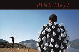 When Pink Floyd Went Live With '<b>Delicate Sound of</b> Thunder'