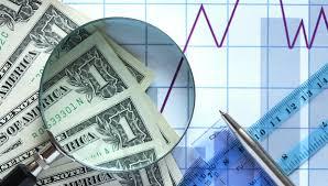 Economie mondiale: Une nouvelle stratégie macroéconomique