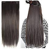 Hair Extensions: <b>Buy</b> Hair Extensions Online at Best Prices in India ...
