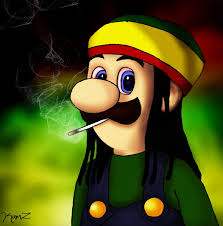 Image result for rasta