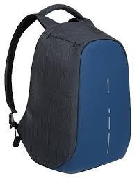 <b>Рюкзак XD DESIGN</b> Bobby Compact — купить по выгодной цене ...