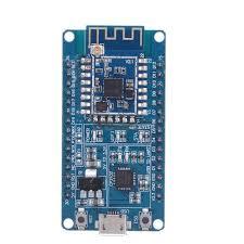 Shop Generic <b>RDA5981 Serial</b> Port WIFI <b>Wireless</b> Transparent ...