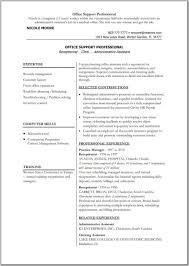 resume template job sample wordpad regarding 85 other job resume sample wordpad resume template wordpad resume regarding 85 extraordinary microsoft resume templates