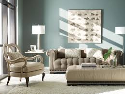 Teal And Grey Living Room Living Room Best Teal And Tan Living Room 60 About Remodel With