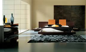 asian inspired bedroom decor asian style bedroom design