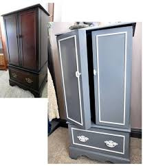 jewelry chest b and a centsational girl painting furniture
