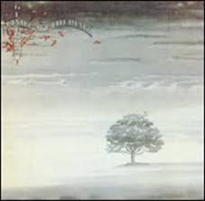 <b>GENESIS</b> - <b>Wind &</b> Wuthering - Amazon.com Music