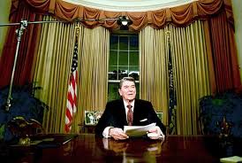 president oval office president obama gives a lot of speeches but not from the oval office barak obama oval office golds