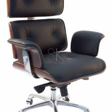 images of eames chair replica for outstanding living room furniture bedroominteresting eames office chair replicas