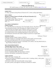 Free Special Education Teacher Resume Template   Sample   MS Word Perfect Resume Example Resume And Cover Letter Resume Cover Letter For Teacher Aide Teacher Resume And Cover Letter in Special  Education Teacher Cover