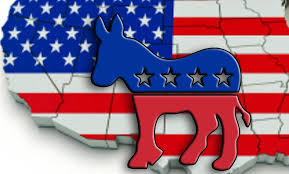 Image result for democrats 2016