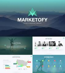 effective powerpoint presentation tips marketofy ultimate powerpoint presentation template