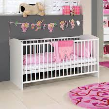 ideas for baby girl room download ideas 150 x 112 300 x 225 640 x inside baby girl furniture ideas