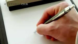 <b>Шариковая ручка</b> Parker <b>IM</b> Premium Dark Gun <b>Metal</b> Chiselled 20 ...