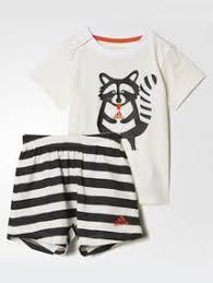 <b>Детские</b> комплекты с брюками - купить недорого в Москве ...