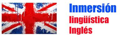 Resultado de imagen de inmersión lingüística 2017 extremadura